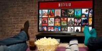 Cubik Tv la Netflix veneta