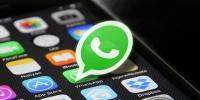 Dopo 7 minuti puoi cancellare i messaggi inviati su WhatsApp