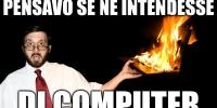 50 frasi che fanno impazzire i tecnici informatici