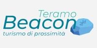 """Con """"Teramo Beacon"""" arriva il turismo di prossimità a Teramo"""