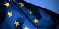 Da sabato è attiva la nuova Eurotariffa che taglia i prezzi del roaming in Europa