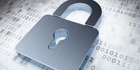 Italiani poco interessati alla sicurezza informatica, cinesi più responsabili