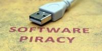 Gli ultimi dati confermano il calo della pirateria in Italia