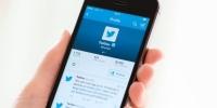 Aumentano gli utenti attivi su Twitter