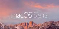 Recensione macOS 10.12 Sierra: continuità e produttività