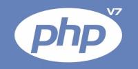 PHP 7: nuova versione di uno dei linguaggi più utilizzati per lo sviluppo web