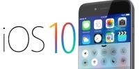 Recensione iOS 10: tanta sostanza, pochi fronzoli