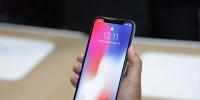 Iniziati i pre-ordini dell'iPhone X: boom di vendite