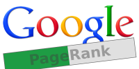 Il PageRank assume per Google valore marginale