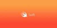 Apple ha annunciato che Swift 3.0 sarà rilasciato entro la fine del 2016.