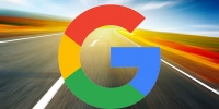 Google registra tutte le vostre attività Internet: ecco come visualizzarle e cancellarle