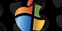 Secondo il L.A. Times Apple sta diventando come Microsoft