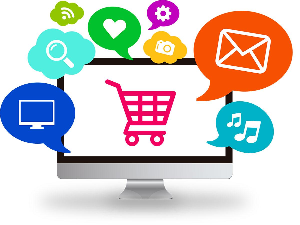 eCommerce: come avviare un'impresa online