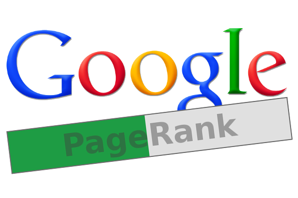 "Google ""pensiona"" il PageRank"
