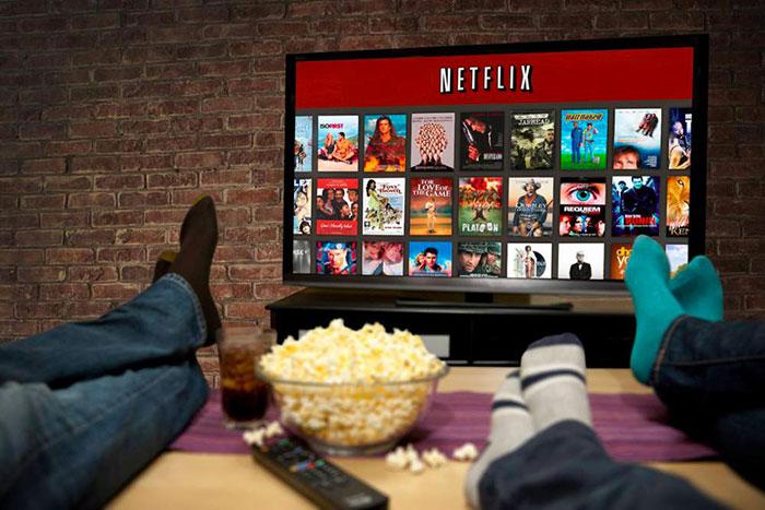 Cubik Tv, arriva la Netflix veneta