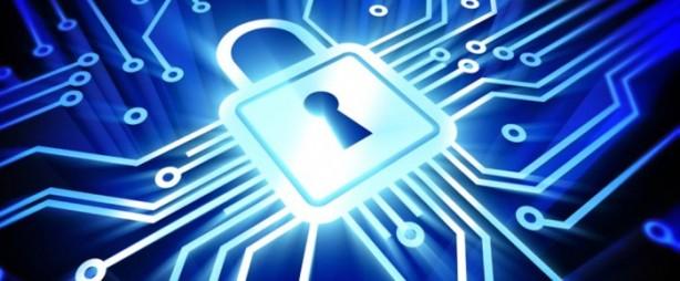 Calano le minacce informatiche in Italia