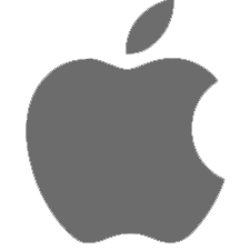 Assistenza Remota utenti Apple