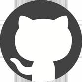 RENMA - GitHub