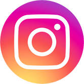 RENMA - Instagram