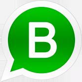 RENMA - WhatsApp